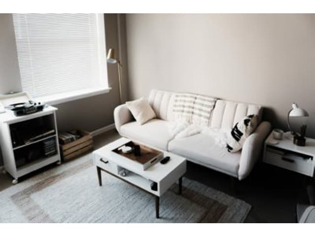 Best Sofa Bed options, with cool design and various price points! (2018)